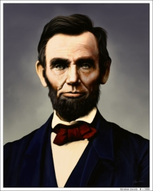 abraham-lincoln-Abraham-Lincoln